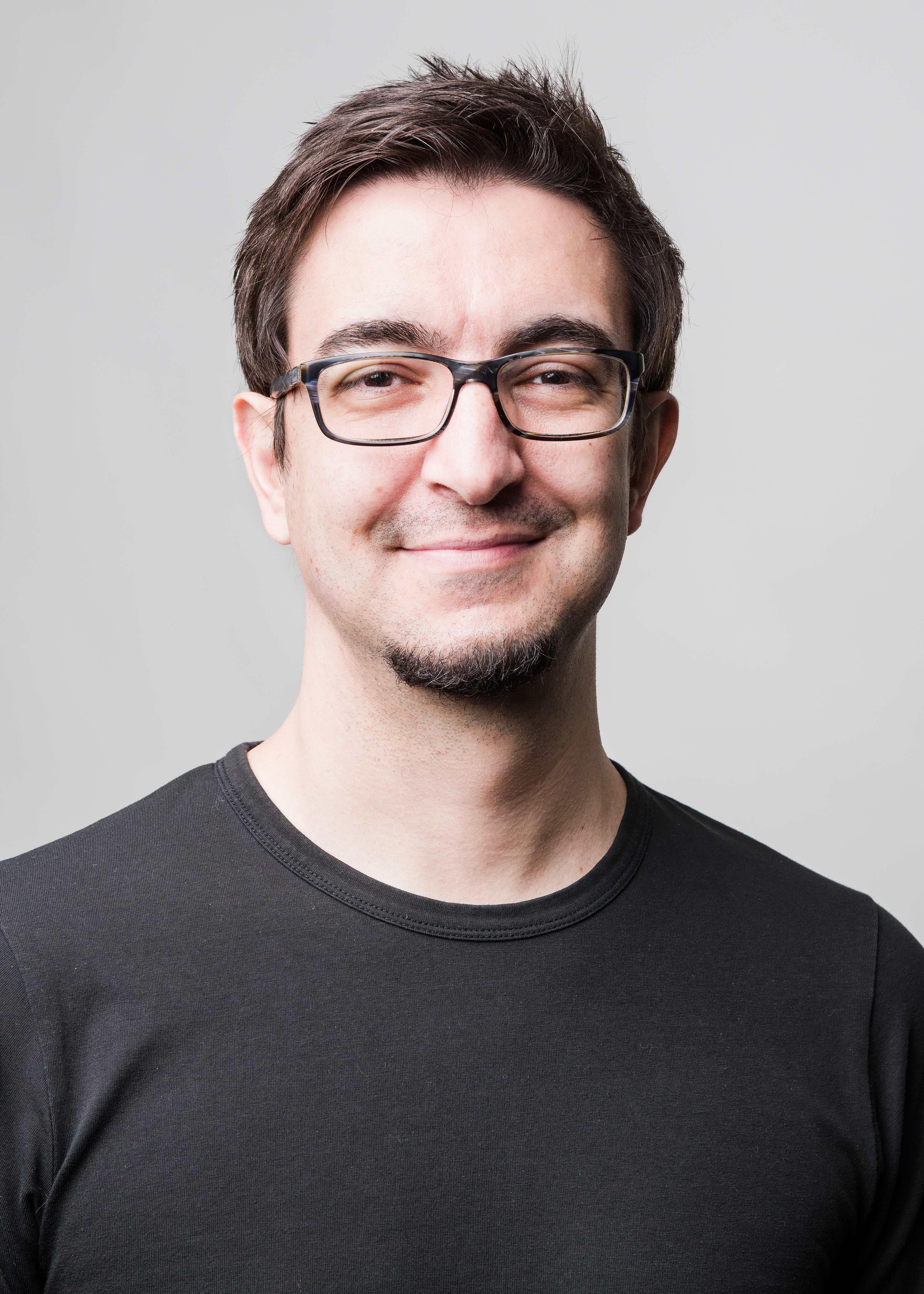 André Argollo Pitta