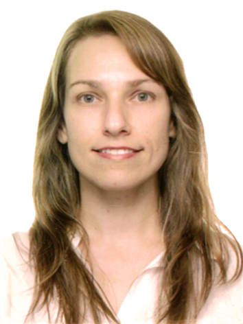 Dr. Caiti Hauck