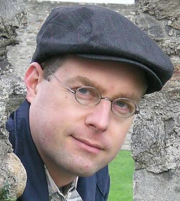 PD Dr. Florian Bassani